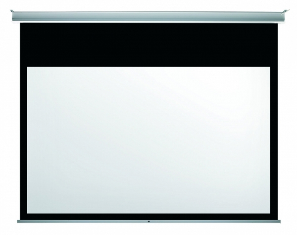 Kauber InCeiling Electric 113""