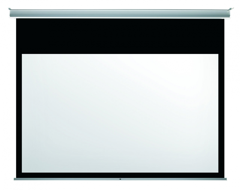 Kauber InCeiling Electric 104""